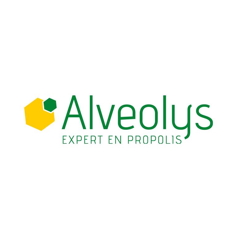 Alveolys